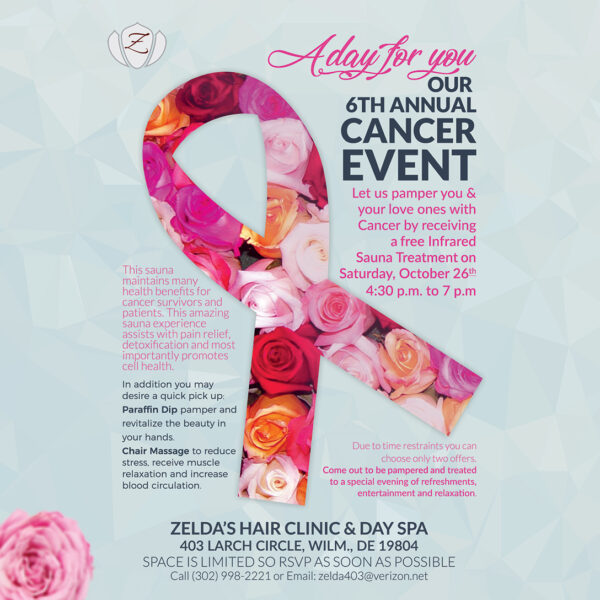 cancer-event-19
