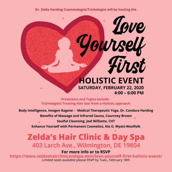 love-yourself-first-event
